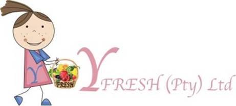 Yfresh